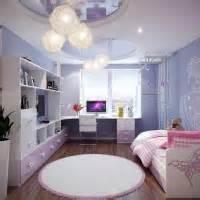 Interactive Bedroom Design Bedroom Interactive Images Of Purple Kid Bedroom Design And Decoration Purple