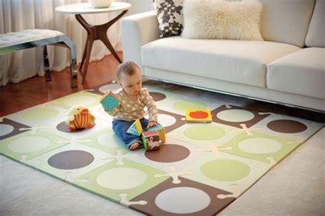 tappeto neonato per gattonare tappeto bimbi per gattonare idee per la casa