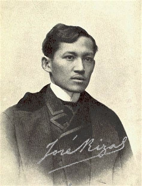 biography of jose rizal the colorful life and times of dr jose rizal driftwood