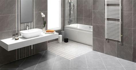 riscaldamento per bagno come riscaldare il bagno riscaldamento bagno