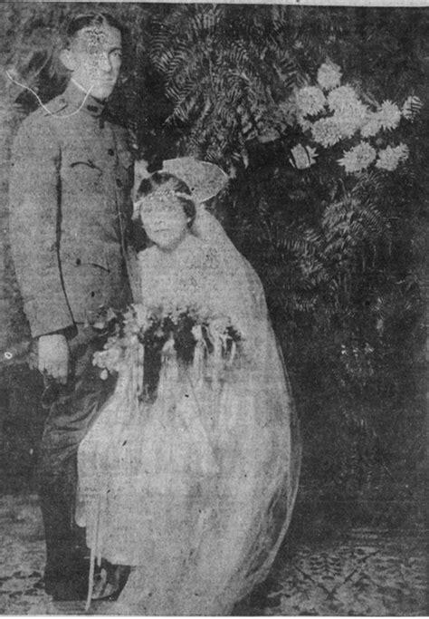 paige ouimet stella sullivan ouimet 1894 1965 find a grave memorial