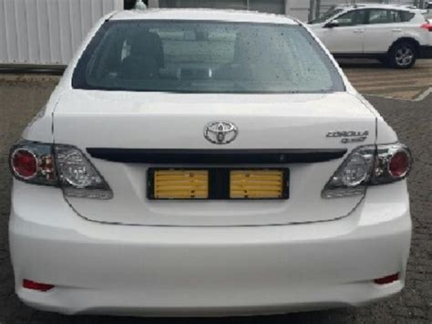 toyota corolla ground clearance ground clearance for toyota corolla 2014 autos post