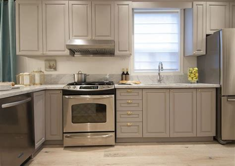 grey kitchen cabinets brass hardware quicua com grey kitchen cabinets brass hardware quicua com