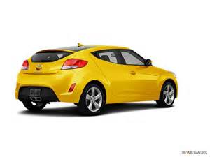 Hyundai Veloster Turbo Colors Photos And 2013 Hyundai Veloster Coupe Colors