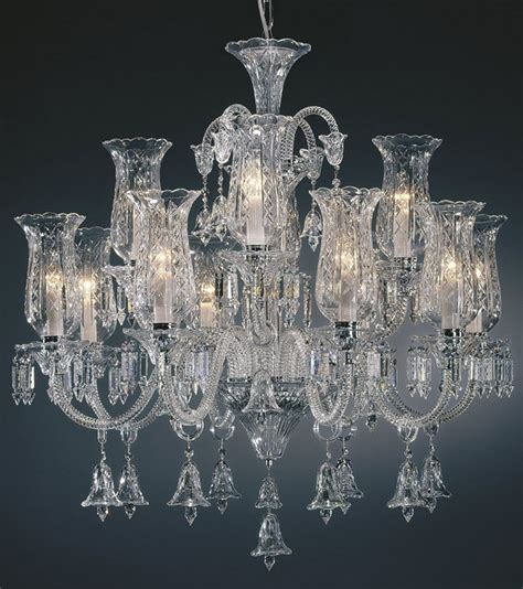 Large Crystal Chandelier And Bohemian Crystal Chandelier Bohemian Chandeliers