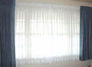 dekoration gardinen 60 elegante designs gardinen f 252 r gro 223 e fenster