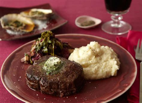 romantic recipes valentine s day dinner for two huffpost
