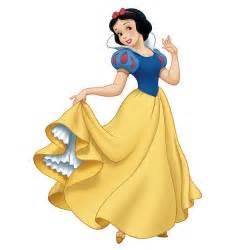 If disney princesses were quot adventure time quot princesses