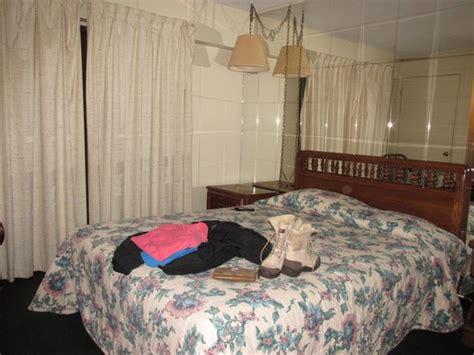 d mould in bedroom black mold in bedroom behind door picture of oak square