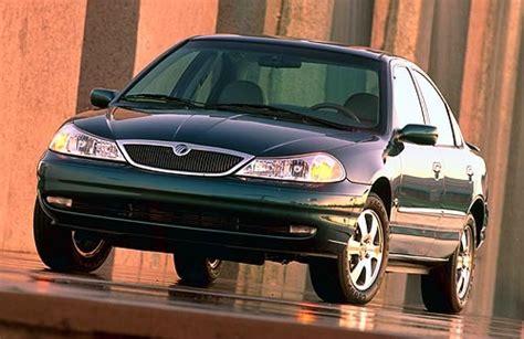 service manual how make cars 1999 mercury mystique navigation system 1996 mercury mystique mercury mystique 1996 1999 service repair manual 1997 1998 downlo