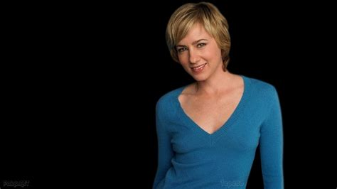 traylor howard and her life full of ups and down in terms