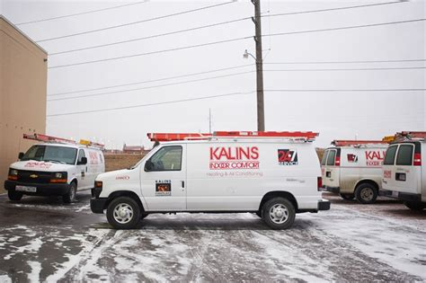 kalins indoor comfort best wood stoves sioux city ia quality gas fireplaces