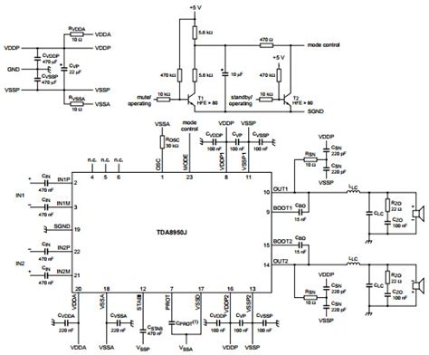 audio lifier wiring diagram audio jeffdoedesign