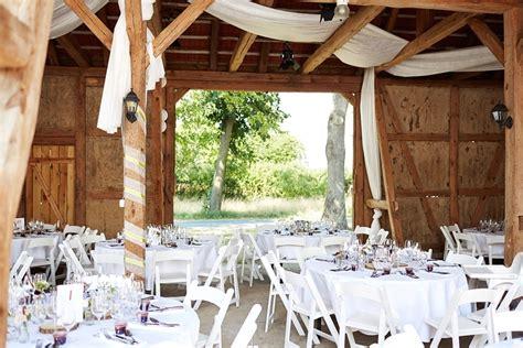 scheune hochzeit berlin heiraten berlin umgebung die besten momente der hochzeit