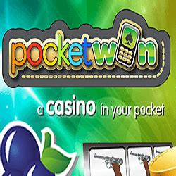 Free Poker Win Real Money No Deposit - real money no deposit mobile casino bonus 163 5 free