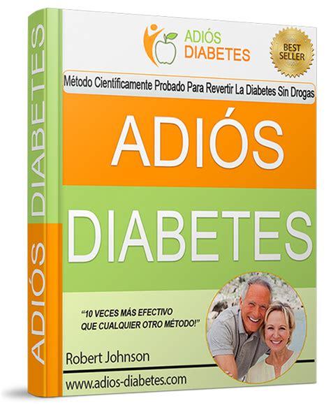 libro la solucion del azucar adios diabetes pdf libro de robert johnson la soluci 243 n a la diabetes