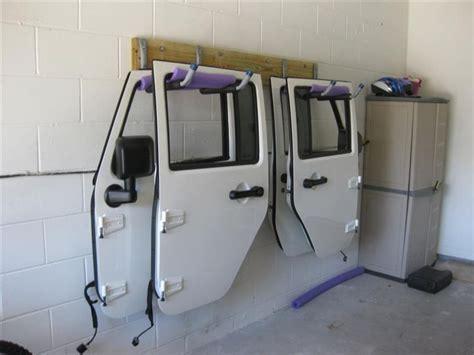 jeep door hanger door hanger for the home door hangers