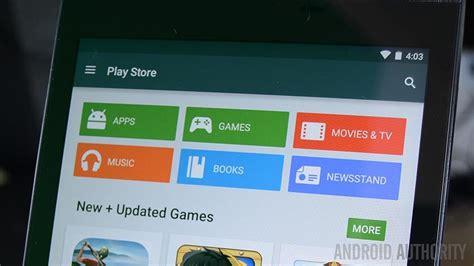 lenovo store apk descargar play store e instalar gratis apk 2017