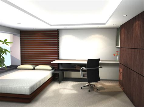 Interior Design Ideas Bedroom interior small designs for a small bedroom bedroom design ideas