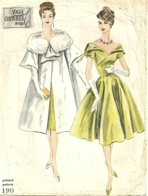 1000 ideas about 50s dresses on 1950s vintage 1950s dresses and 1950s dresses