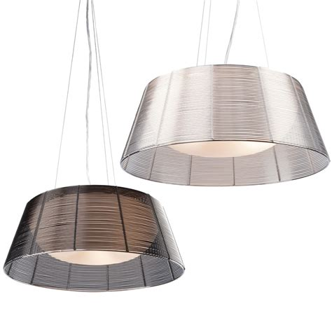 Modern Hanging Lights by Artcraft Ac317 San Jose Modern 7 Quot Hanging Light