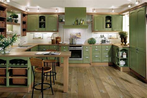 sustainable kitchen design kuchnie klasyczne 187 studio gusta
