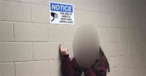 Is It To Cameras In School Bathrooms by Authorities Now Installing Cameras In School Bathrooms A