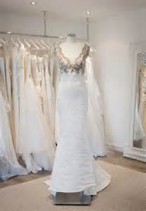 second wedding dresses sydney wedding dresses for second marriages casual style