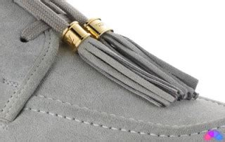 kanye louis vuitton boat shoes louis vuitton x kanye west quot boat quot sneakers highsnobiety