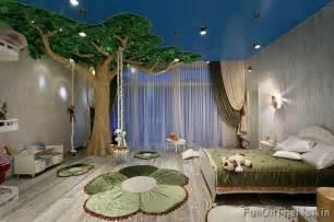 creative room ideas juzer presswala wonderful room designs