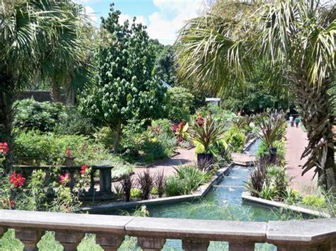 Riverbanks Botanical Garden by Riverbanks Zoo Garden Botanical Gardens Columbia Sc