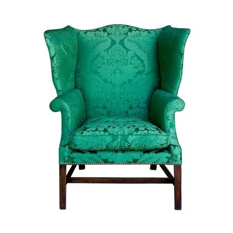 carlton chesterfield library reading wing back chair 1000 images about wingback chairs on pinterest queen
