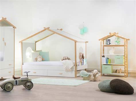 peinture chambre mansard馥 design peinture chambre 2 couleurs 21 vitry sur seine
