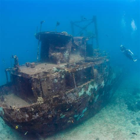 dive holidays wreck diving holidays dive worldwide