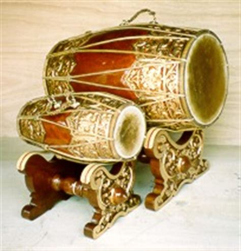 Ketipung Profesional musik macam macam alat musik dan pengertiannya