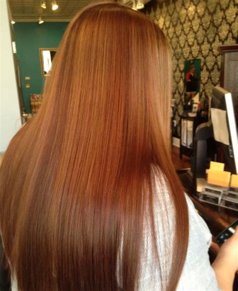 hair color weave dallas pinterest the world s catalog of ideas