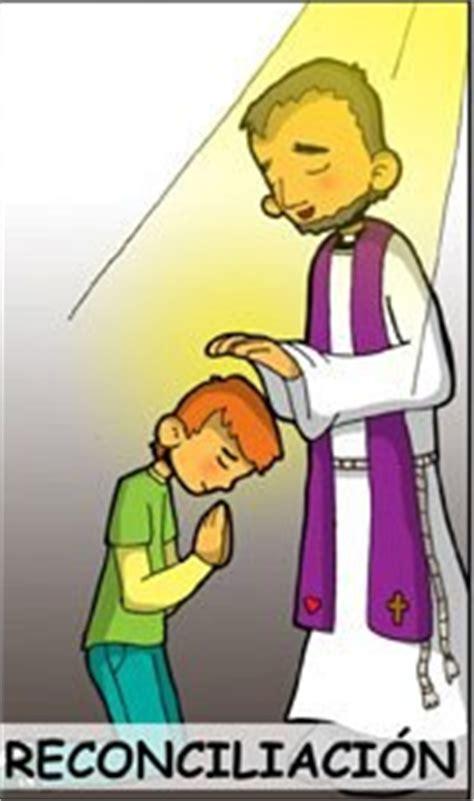 sacramentos animados confesarse ke onda con tu fe