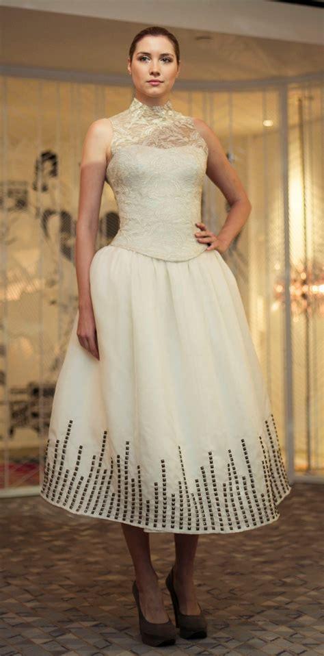20 Wedding Dresses for Curvy Women Ideas   Wohh Wedding