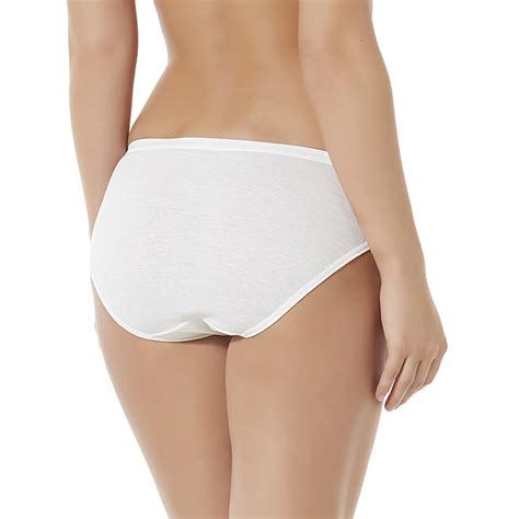 Hanes Cotton For 4 hanes s 4 pack ultimate cotton comfort 43kub1