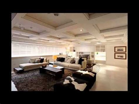 home interior design youtube sanjay dutt new home interior design 4 youtube