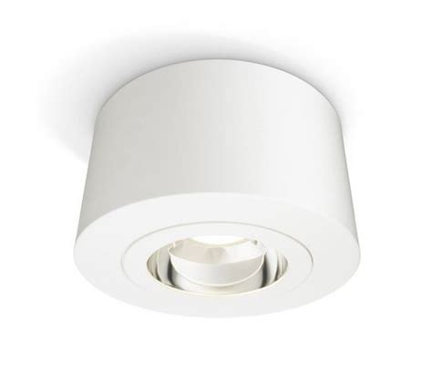 Lu Downlight Led 12 Watt Philips 18 best images about katy on drum shade satin
