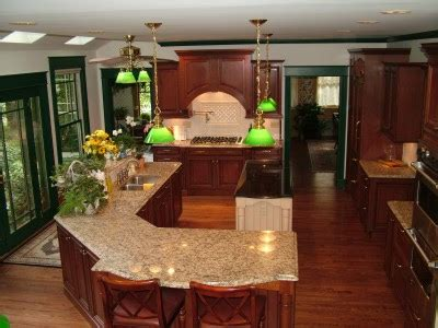 home depot kitchen design layout kitchen design kitchen design ideas