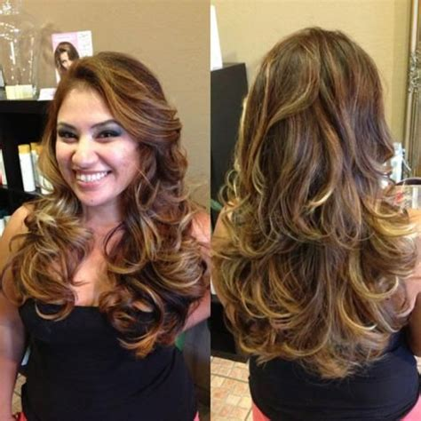 coloring over ombre hair balayombre balayage meets ombre color the evolution of
