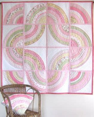 Betty Cotton Quilt As You Go by 17 Best Images About Quilt As You Go On