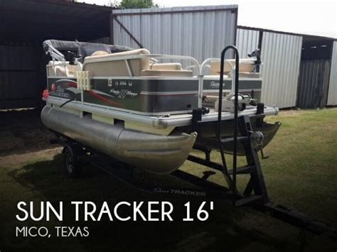 boats for sale in texas used pontoon boats for sale in texas used pontoon boats for