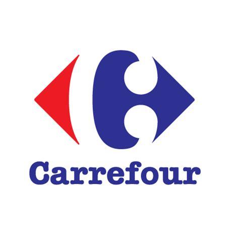 Membuat Logo Carrefour Dengan Coreldraw | tutorial membuat logo carrefour dengan coreldraw jasa