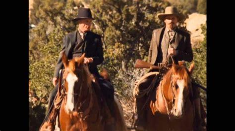 imagenes chidas de vaqueros pistoleros famosos youtube