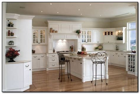 how to coordinate colors how to coordinate paint color with kitchen colors with