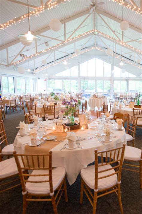 The Atrium at The Essex Weddings   Get Prices for Vermont