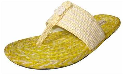abaca slipper the philippine abaca industry tonks